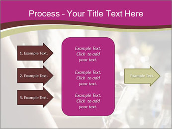 0000083206 PowerPoint Template - Slide 85