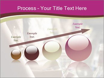 0000083206 PowerPoint Template - Slide 87