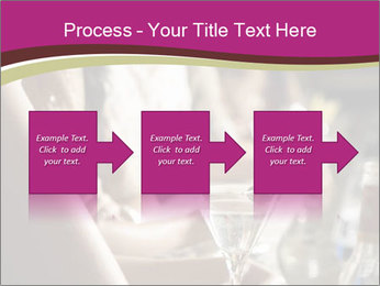 0000083206 PowerPoint Template - Slide 88