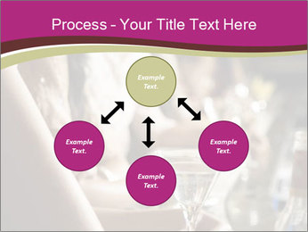0000083206 PowerPoint Template - Slide 91