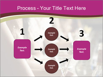 0000083206 PowerPoint Template - Slide 92