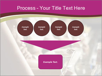 0000083206 PowerPoint Template - Slide 93
