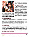 0000083206 Word Template - Page 4