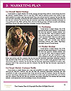 0000083206 Word Template - Page 8