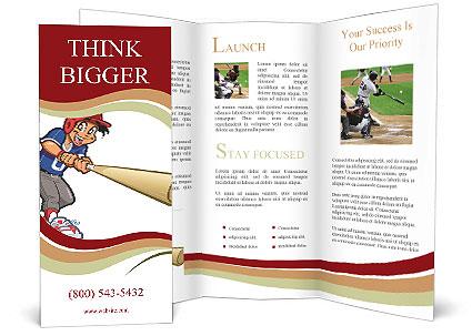 0000083207 Brochure Template