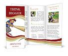 0000083207 Brochure Templates