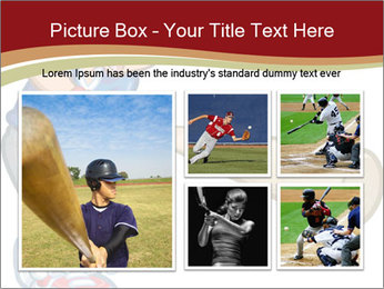 0000083207 PowerPoint Template - Slide 19