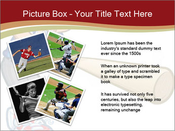 0000083207 PowerPoint Template - Slide 23