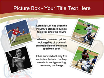 0000083207 PowerPoint Template - Slide 24