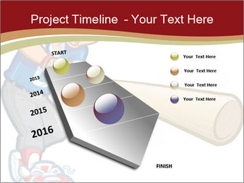 0000083207 PowerPoint Template - Slide 26