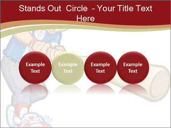 0000083207 PowerPoint Template - Slide 76