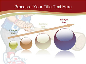 0000083207 PowerPoint Template - Slide 87