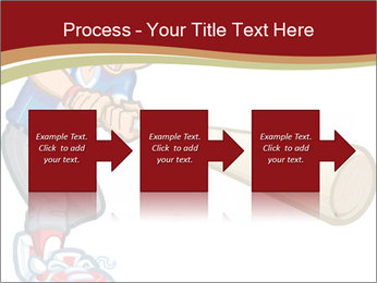 0000083207 PowerPoint Template - Slide 88