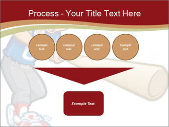 0000083207 PowerPoint Template - Slide 93
