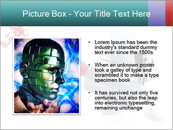 0000083208 PowerPoint Template - Slide 13