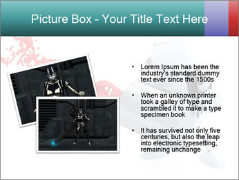 0000083208 PowerPoint Template - Slide 20