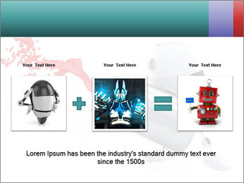 0000083208 PowerPoint Template - Slide 22