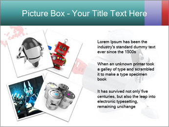 0000083208 PowerPoint Template - Slide 23