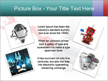 0000083208 PowerPoint Template - Slide 24