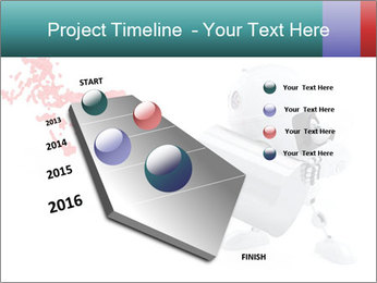 0000083208 PowerPoint Template - Slide 26
