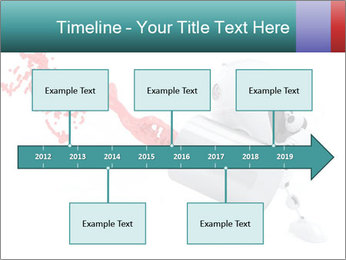 0000083208 PowerPoint Template - Slide 28