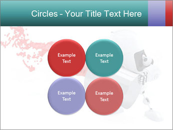 0000083208 PowerPoint Template - Slide 38