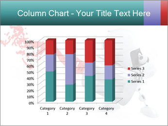 0000083208 PowerPoint Template - Slide 50