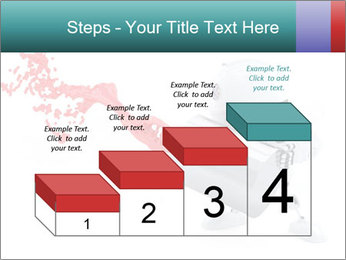 0000083208 PowerPoint Template - Slide 64
