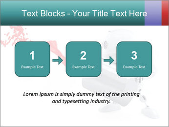 0000083208 PowerPoint Template - Slide 71