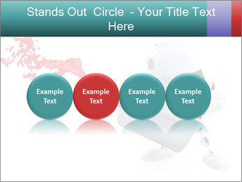 0000083208 PowerPoint Template - Slide 76
