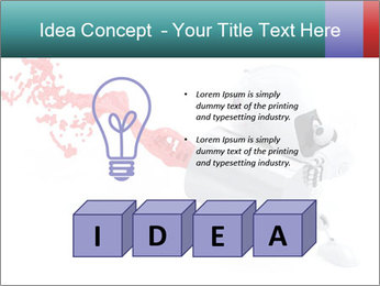 0000083208 PowerPoint Template - Slide 80