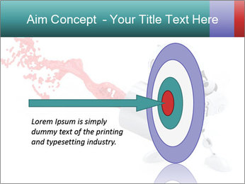 0000083208 PowerPoint Template - Slide 83