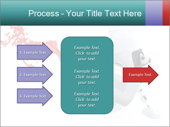 0000083208 PowerPoint Template - Slide 85