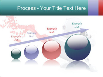 0000083208 PowerPoint Template - Slide 87