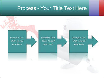 0000083208 PowerPoint Template - Slide 88