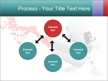 0000083208 PowerPoint Template - Slide 91