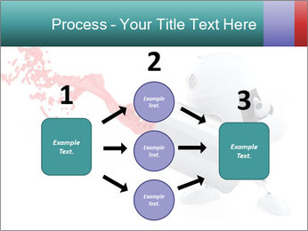 0000083208 PowerPoint Template - Slide 92