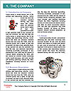 0000083208 Word Templates - Page 3