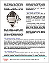 0000083208 Word Templates - Page 4