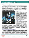 0000083208 Word Templates - Page 8