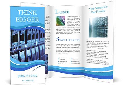 0000083209 Brochure Template