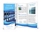 0000083209 Brochure Templates
