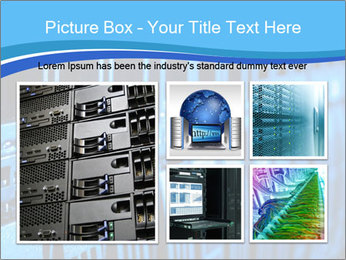 0000083209 PowerPoint Templates - Slide 19