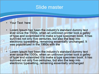 0000083209 PowerPoint Templates - Slide 2