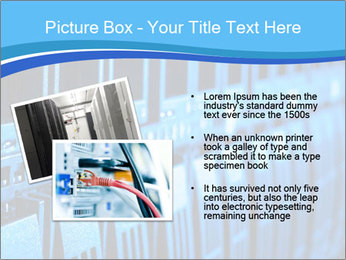 0000083209 PowerPoint Templates - Slide 20