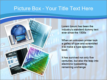 0000083209 PowerPoint Templates - Slide 23