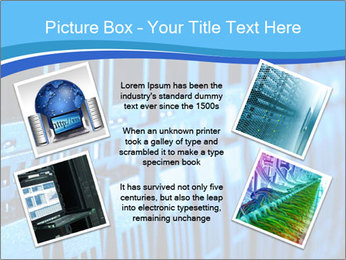 0000083209 PowerPoint Templates - Slide 24