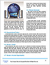 0000083209 Word Templates - Page 4
