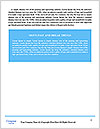 0000083209 Word Templates - Page 5