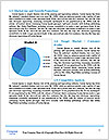 0000083209 Word Template - Page 7